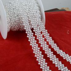 Jewelry, diamondchain, Rhinestone, weddingdressaccessorie