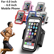 case, iphone 5, Bags, Iphone 4