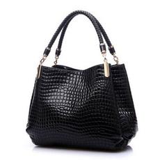 Shoulder Bags, summerbag, Fashion, ladysbag