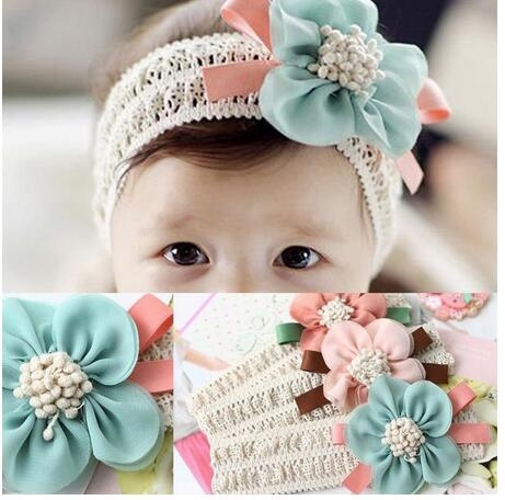 Flowers, Lace, Beauty, babylovely