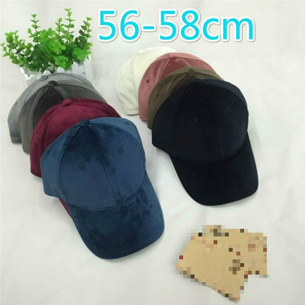 3faf7a2fda3b5 Mens Casquette Bone cap Fashion Snapback Sport cap Hip Hop Flat Hat Men and  women couple models Gorr