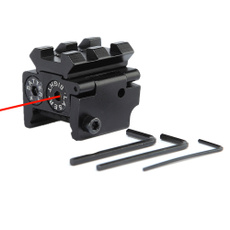 redlasersight, lasergunscope, lasersightscope, Laser