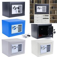 Box, moneysafebox, Jewelry Organizer, securitysafebox