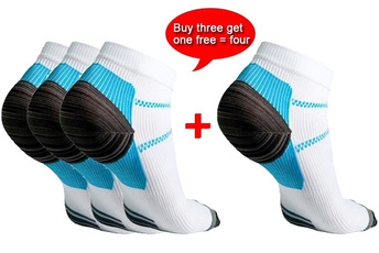 venousnewsock, promotejointsock, compressionsock, Socks