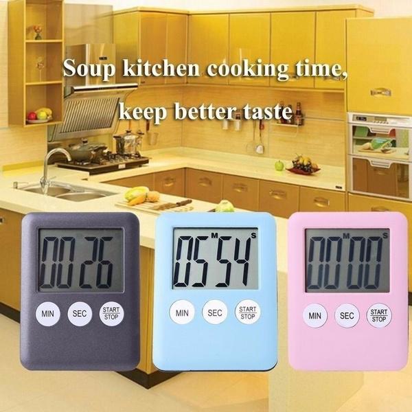 alarmreminder, Kitchen & Dining, superloudalarmclock, magnettimersupplier