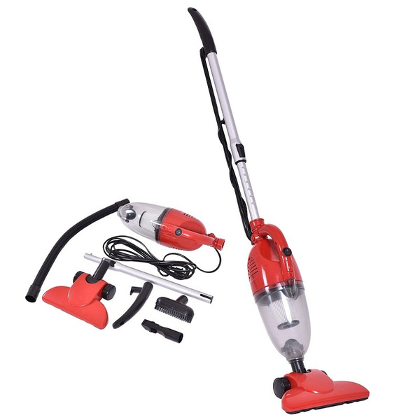 Cleaner, floorvacuumcleaner, handheldvacuumcleaner, Home & Living