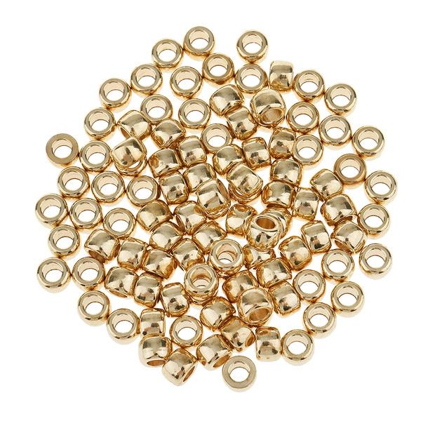 Brass, Copper, Fashion, Jewelry