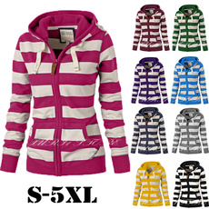 2cf9fbf0166 hooded, Coat, Tops, Jacket