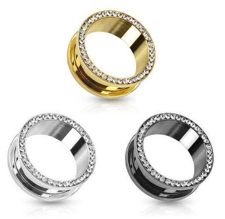 Steel, Fashion, Jewelry, earringjewelry