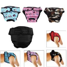 washable, Underwear, underweardiaper, Pets