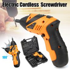 hexshank, drillscrewdriver, nonslipscrewdriver, Screwdriver Sets