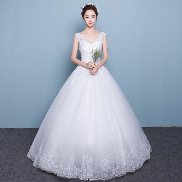 4d4412badc5 New bride wedding