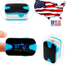 homecarespo2, oximetrodededo, oximetrodepulso, fingerpulseoximeter