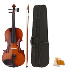 case, Educational, Musical Instruments, Gifts