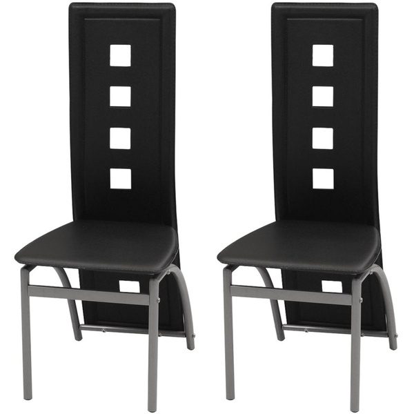 Fabulous Vidaxl Sectional Sofa 3 Seater Artificial Leather White Home Couch Seating Pabps2019 Chair Design Images Pabps2019Com