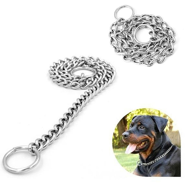 doggear, Chain, Pets, pettrainingaid