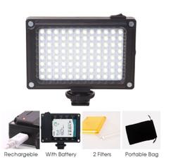 cameravideolight, oncameravideolight, ledvideocameralight, sonycameralight