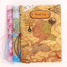 passportpocket, passport holder, leather, passportampidholder