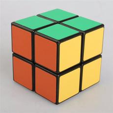 Toy, Magic, cubomagico, educationalpuzzle