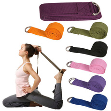 Fashion Accessory, Adjustable, Yoga, trainingbelt