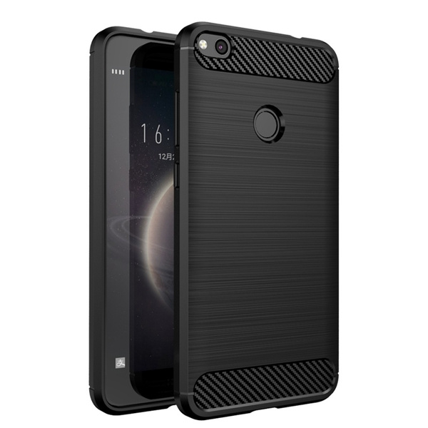 reputable site d076b b5b14 Huawei P8 Lite 2017 Case 5.2