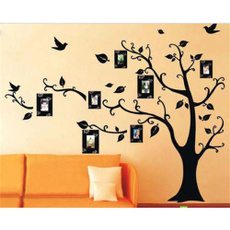 wallpapersticker, art, Fashion wall sticker, diywallsticker