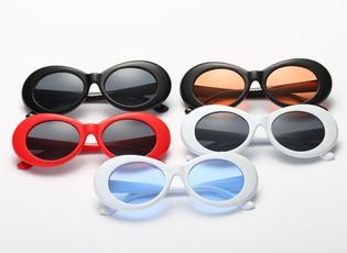 Fashion Accessory, Outdoor Sunglasses, UV400 Sunglasses, summergla