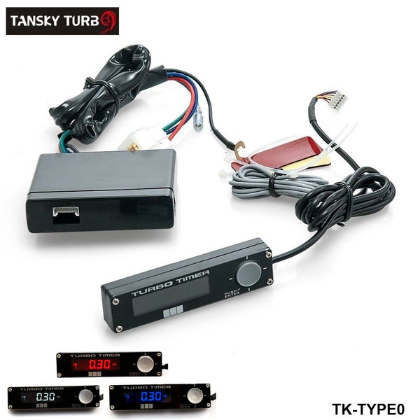 automobiles motorcycles, turbo, led, cars