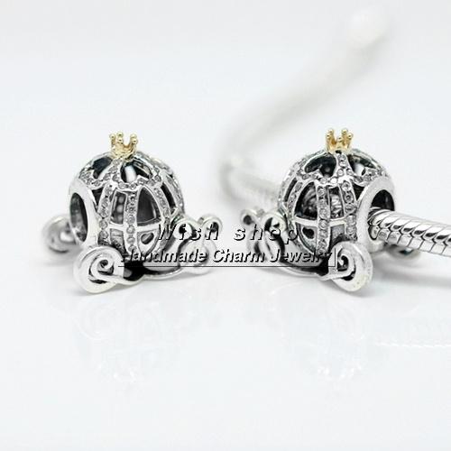 Sterling, golden, Jewelry, Women jewelry