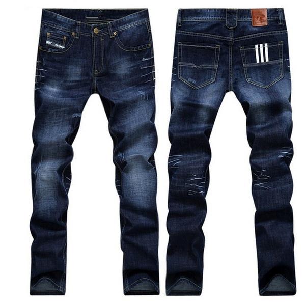 Wish Homme Wish Pantalon Pantalon Homme Pantalon Wish cSqSAr1F0
