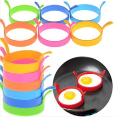 friedegg, environmental protection, Jewelry, Silicone