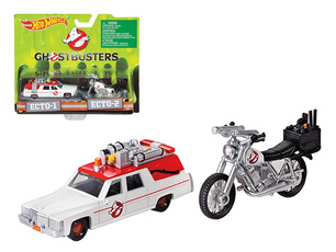vechilemodel, Toy, toyvechile, Movie