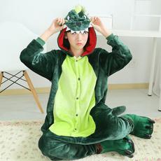 purchase cheap d3c3f 1f30a Combinaison Pyjama | Wish