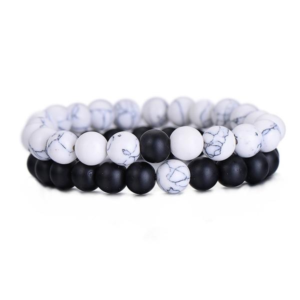 Charm Bracelet, Beaded Bracelets, Jewelry, Classics