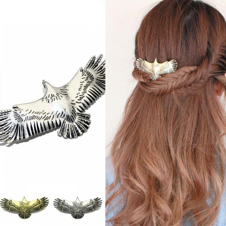 Prix de coloration des cheveux chez un aigle