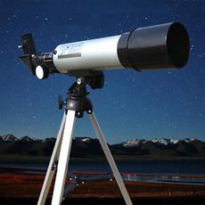 telescopetripod, Telescope, smallrefractingspottingscope, tripodtelescope