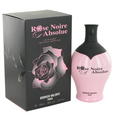 Sprays, Parfum, Fragrance, Cuidado personal