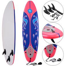 boarding, Body, Surfing, surfboard