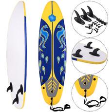 boarding, surf, Surfing, surfboard