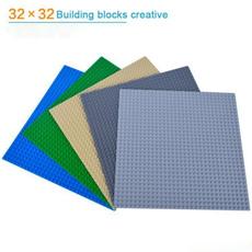 buildingblockbrick, Plates, Toy, buildingblock