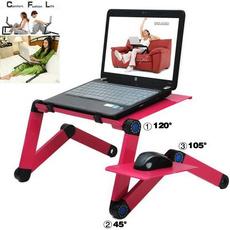 laptopstanddesk, TV, bedtraylaptopdesk, Laptop