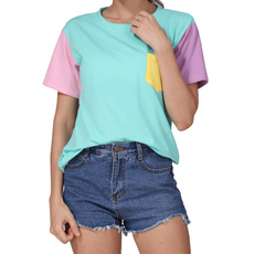 Tops & Tees, Fashion, Cotton, Cotton T Shirt