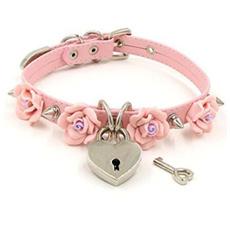 Flowers, Lolita fashion, Jewelry, Gifts