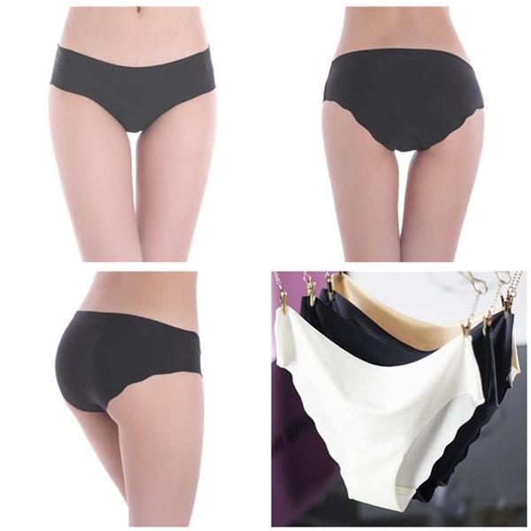 Underwear, Panties, Briefs, tracele