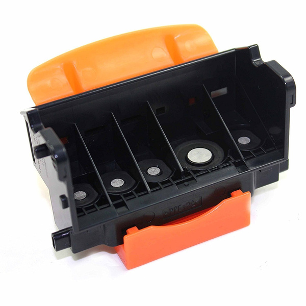 New Compatible QY6-0073 Printhead Printer Head Replacement Parts For Canon  IP3600 MP560 MP620 MX860 MX870 MG5140 iP3680 MP540 MP568 MX868 MG5180