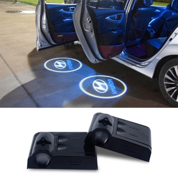 Hyundai 2 Door Cars