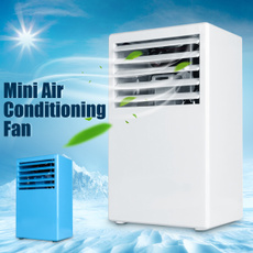 Mini, electricfan, Gifts, Home & Living