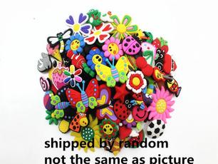 shoeaccessorie, Jewelry, shoejibbitz, charmsforcroc
