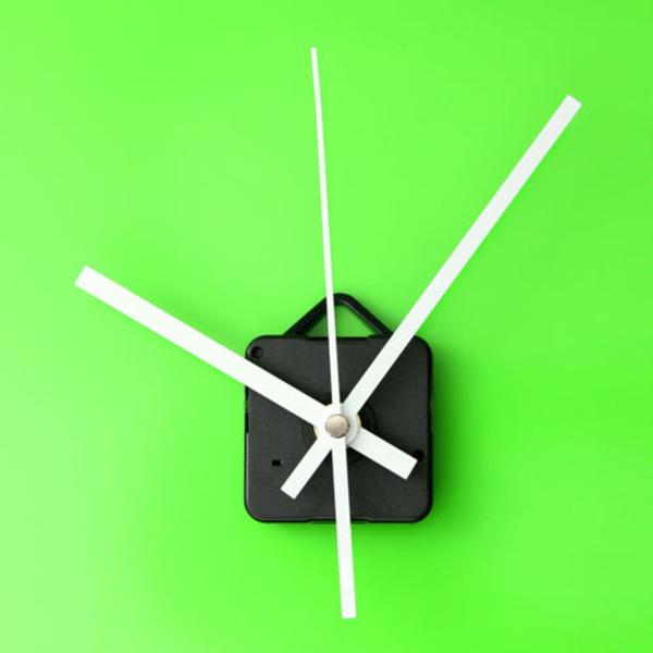 Home & Kitchen, quartz, clockmechanismdiy, clockmovementquiet