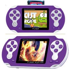 Console, handheldgameplayer, recreationalmachine, pxp